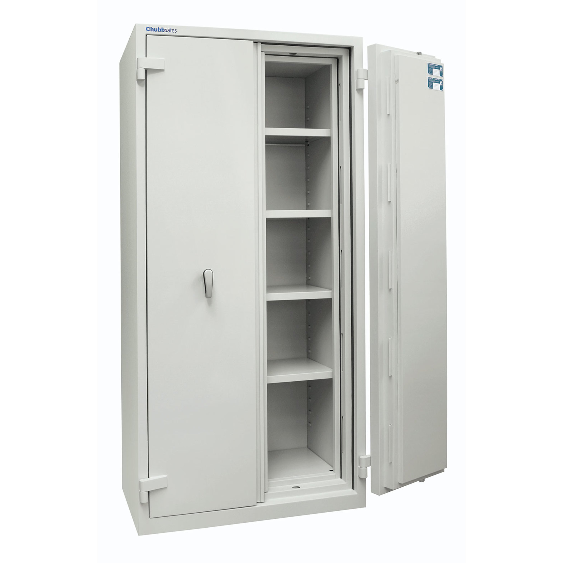 mesh with cabinet cabinets wire security