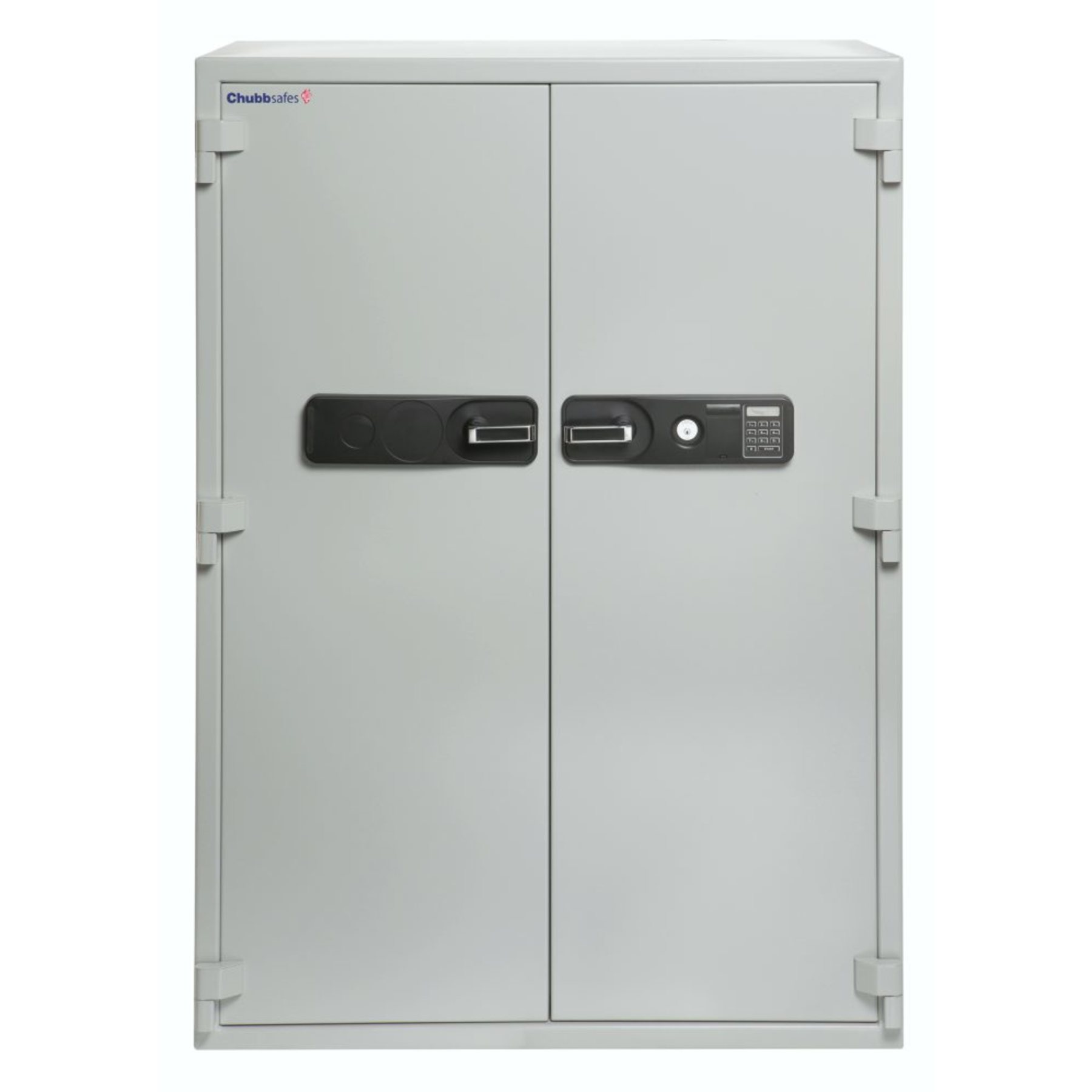 Chubbsafes Office 785 Fire Resistant Safe | All Safes Ireland