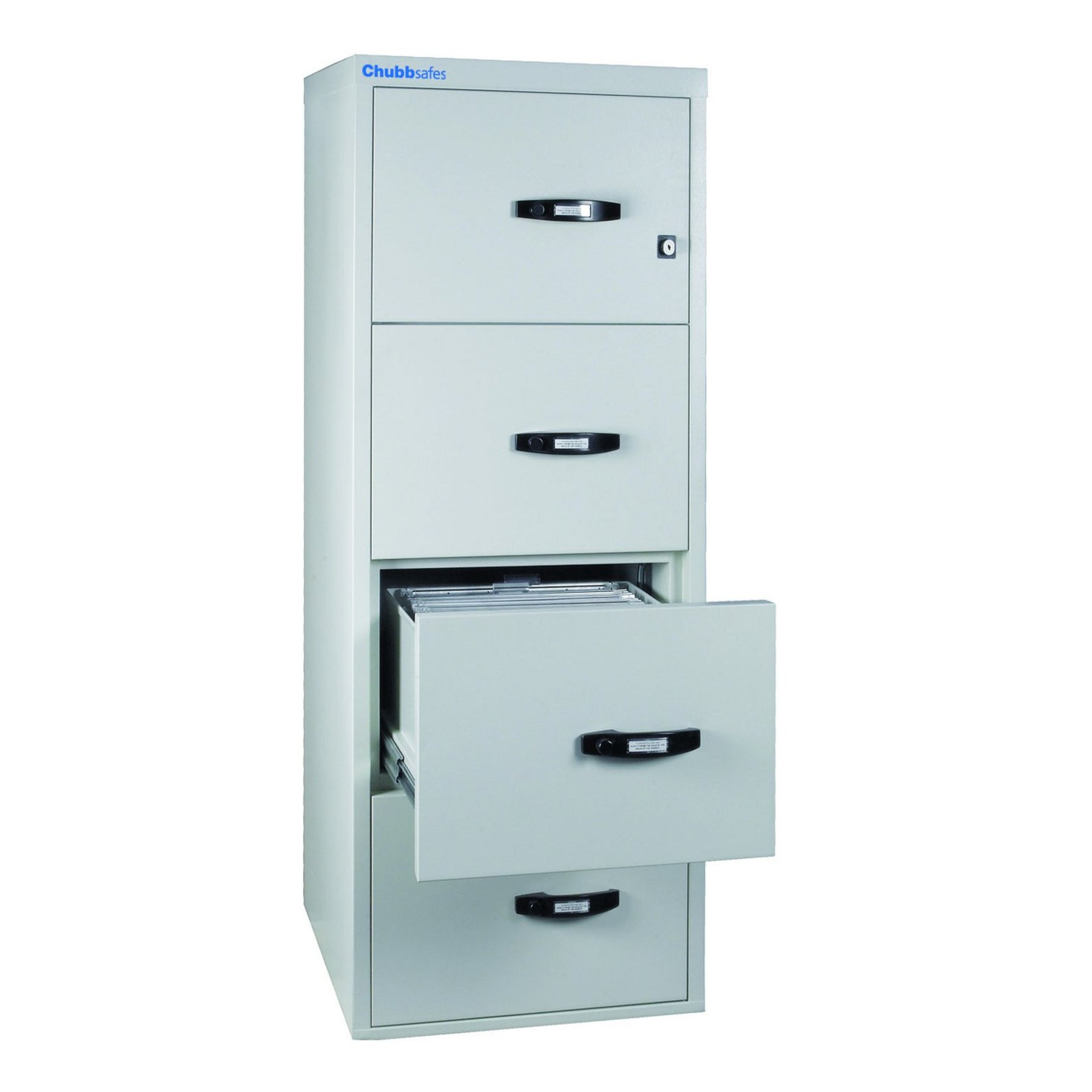 drawers shop grey city resized filing drawer cabinets office furniture cabinet storage used in