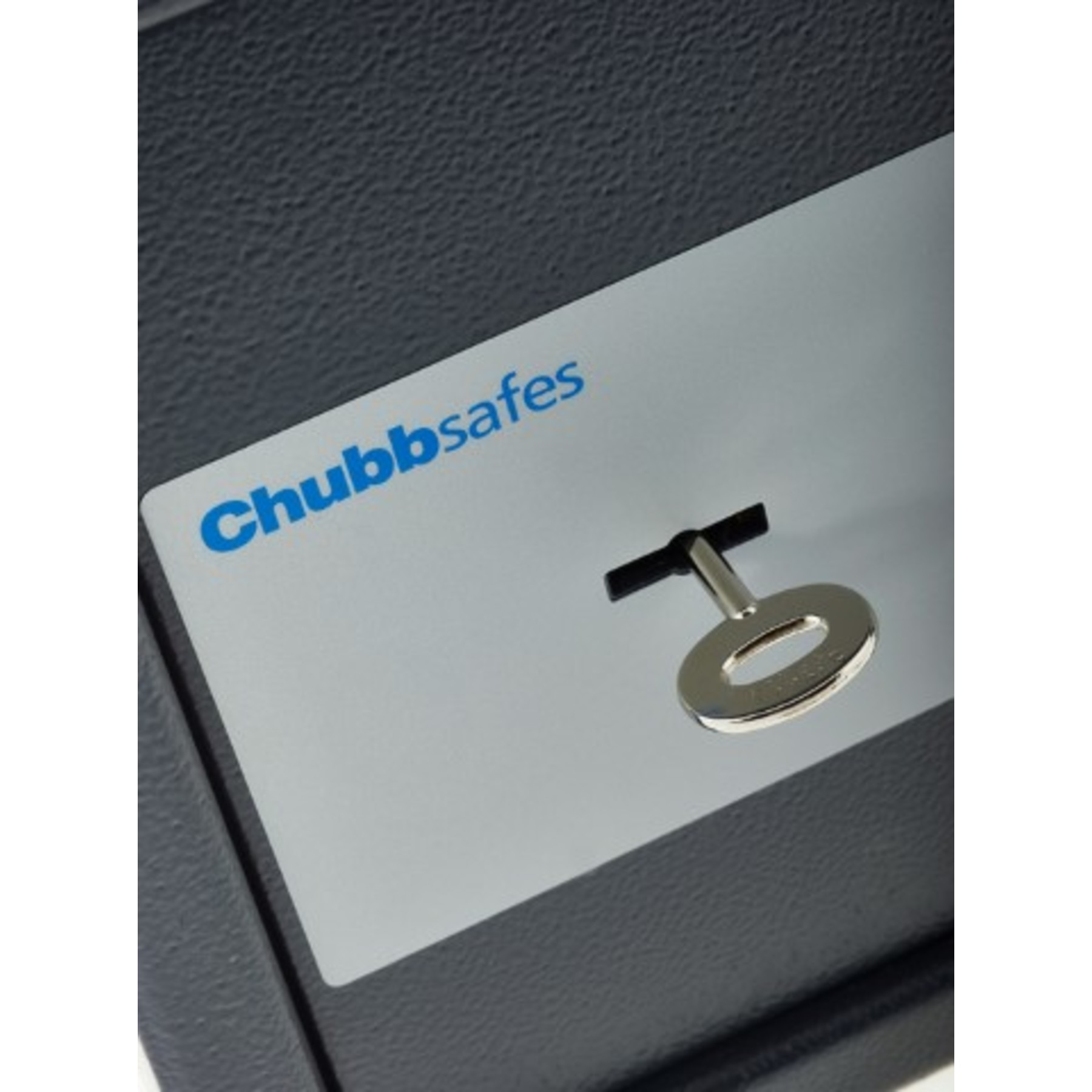 Chubbsafes Elements Air 15K Home and Office Safe | All Safes