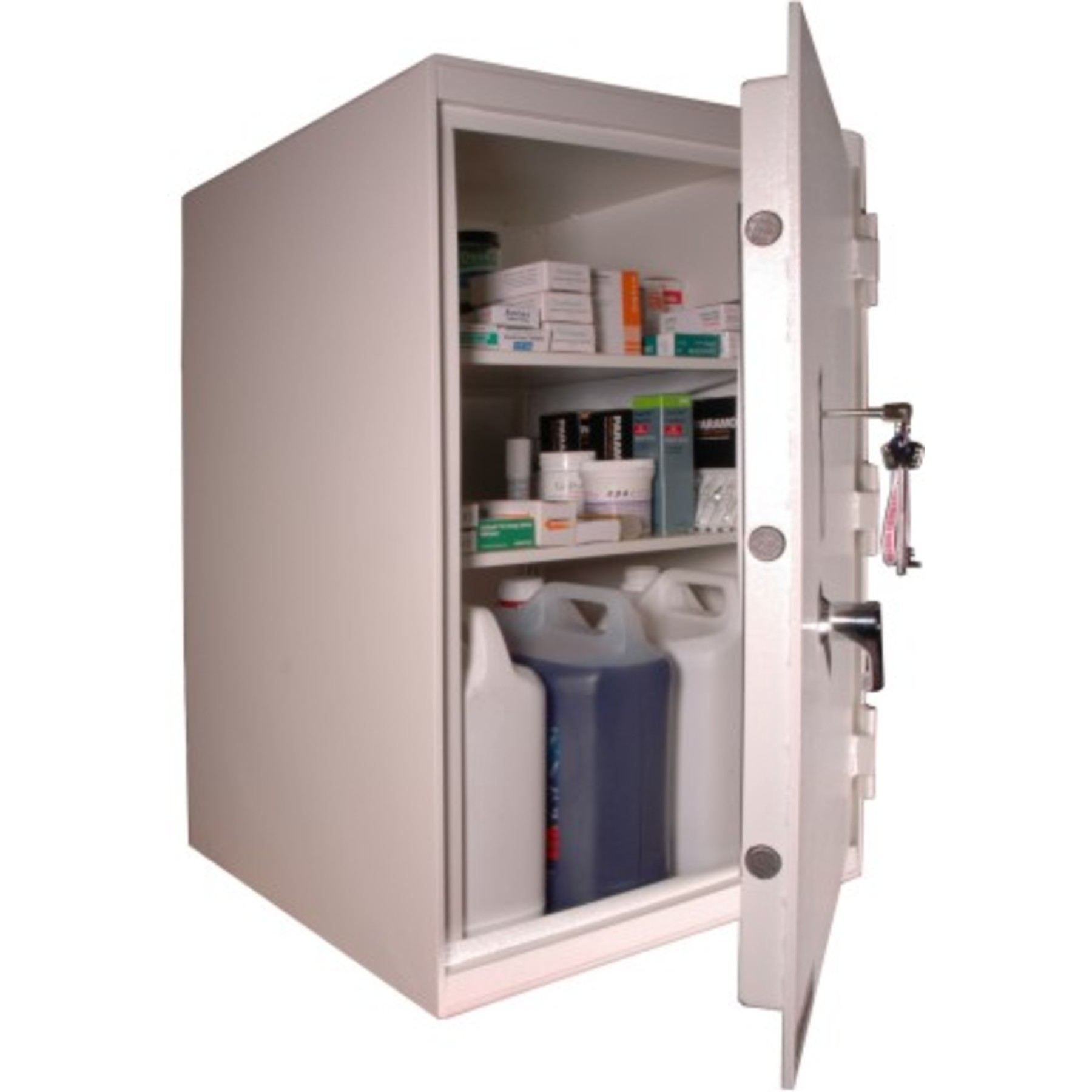 Pharmaceutical Storage Cabinets Hdc 470 Heavy Duty Drugs Storage Cabinet For Pharmacies All