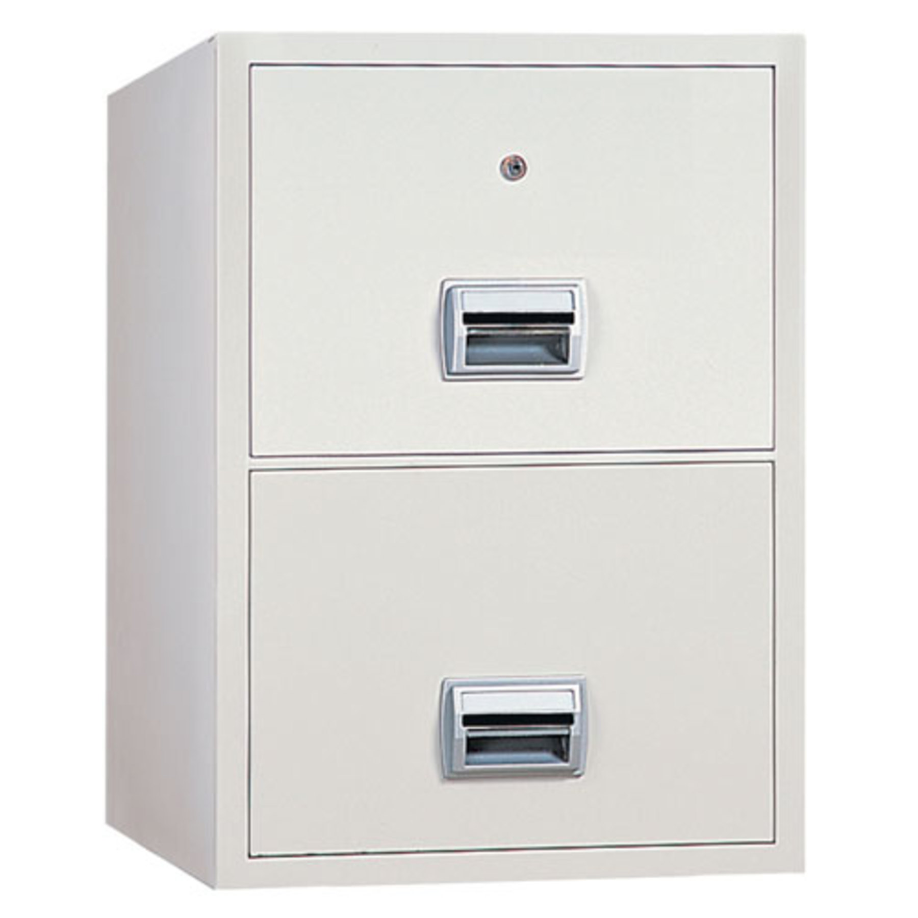Fire proof cabinet