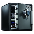 Sentry LTW123GTC Digital Fireproof Safe - 3512