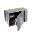 Churchill Magpie M2 Wall Safe - 877