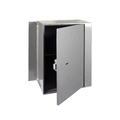 Churchill Magpie M5 Wall Safe - 880