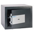 Chubbsafes AlphaPlus Security Safe 2K - 2481
