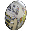 ReflectR Budget Interior 300mm Security Mirror - 2912