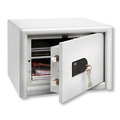 Burg Combi Line CL10S Fire and Security Safe - 3236