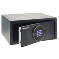 Chubbsafes Elements Air Hotel Safe - 2048