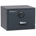 Chubbsafes Senator M1E Fire and Security Safe - 4445