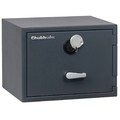 Chubbsafes Senator M1K Fire and Security Safe - 4446