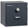 Chubbsafes Senator M2K Fire and Security Safe - 4447
