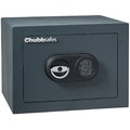 Chubbsafes Zeta Security Safe 25E - 2498