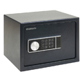 Chubbsafes Elements Air 15E Home and Office Safe - 2046