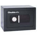 Chubbsafes Homestar 17E Electronic Security Safe - 4481