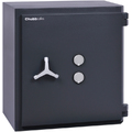 Chubbsafes Trident Eurograde 5 110 - 1305