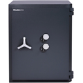 Chubbsafes Trident Eurograde 5 170 - 1306