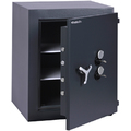 Chubbsafes Trident Eurograde 5 210 - 1307