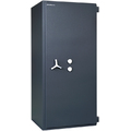 Chubbsafes Trident  Eurograde 6 600 - 1316
