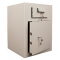 DeRaat PTD2 Drawer Deposit Safe - 3337