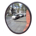 ReflectR 450mm Outdoor Convex Security Mirror - 2925
