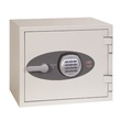 Phoenix Titan FS1281E Fire Proof Safe - 3459
