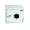 Phoenix Titan FS1281F Fire Proof Safe - 3456