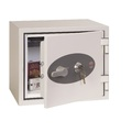 Phoenix Titan FS1281K Fire Proof Safe - 3460