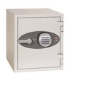 Phoenix Titan FS1282E Fire Proof Safe - 3458