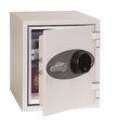 Phoenix Titan FS1282F Fire Proof Safe - 3455