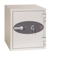 Phoenix Titan FS1282K Fire Proof Safe - 3461
