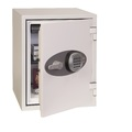Phoenix Titan FS1283E Fire Proof Safe - 3417