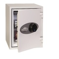 Phoenix Titan FS1283F Fire Proof Safe - 3453