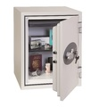 Phoenix Titan FS1283K Fire Proof Safe - 3462