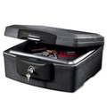 Sentry H2100 Waterproof Fire Chest - 692