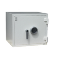 Robur I-440E Grade I Fireproof Security Safe - 3772