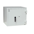 Robur I-440K Grade I Fireproof Security Safe - 3774