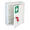 Securikey Bronze I Medical Cabinet - 3446