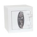 Phoenix Neptune HS1041K Security Safe - 3428
