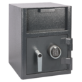 Chubbsafes Omega Deposit Safe 1E with Electronic Lock - 2479