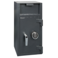 Chubbsafes Omega Deposit Safe 2E with Electronic Lock - 2480