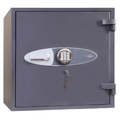 Phoenix Cosmos HS9071E Grade V Security Safe - 4289