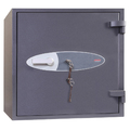Phoenix Cosmos HS9071K Grade V Security Safe - 4288