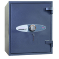 Phoenix Cosmos HS9072E Grade V Security Safe - 4291