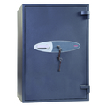 Phoenix Cosmos HS9073K Grade V Security Safe - 4292