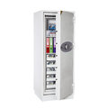 Phoenix Data Commander DS4622E Fire Cupboard - 4252