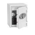 Phoenix Data Combi DS2501E Safe - 638
