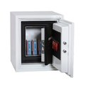 Phoenix Datacare DS2001K Fire Proof Safe - 632