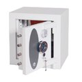 Phoenix Planet HS6041EF Fire and Security Safe - 2692
