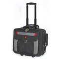 Phoenix Venice SC0084C Laptop Security Case - 2085